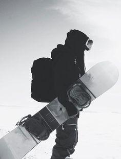 Adidas Terrex Fast R GTX Walking Shoes – picture 1 – Sport Ideas Burton Snowboards, Kitesurfing, Snowboarding Photography, Snowboard Girl, Snowboarding Gear, Snow Bunnies, Winter Photography, Plein Air, Mountain Biking