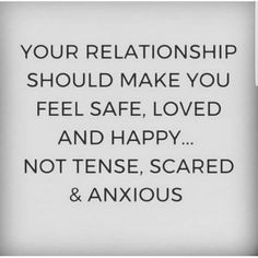 meaningful quotes about relationships Wisdom Quotes Advice Quotes, Wisdom Quotes, True Quotes, Words Quotes, Great Quotes, Quotes To Live By, Motivational Quotes, Inspirational Quotes, Couple Quotes