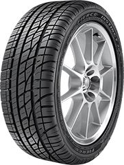 Fierce Instinct<sup>™</sup> ZR Goodyear Tires, Performance Tyres, Tired, Vehicles, Car, Automobile, Cars, Cars, Vehicle