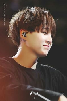 °•°•° we`re too young and immature to give up you idiot™ BTS YOONGİ