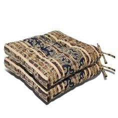 Sarver Indoor/Outdoor Seat/Back Cushion Outdoor Rocking Chair Cushions, Custom Outdoor Cushions, Lounge Cushions, Replacement Cushions, Sunbrella Fabric, Indoor Outdoor, Andover Mills, Patio, Products