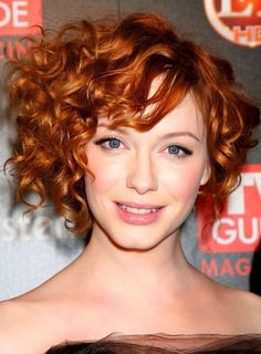 9 Asymmetrical Curly Bob Hairstyles to Revamp Your Look. The curly asymmetrical bob is an interesting cut to try out. The unique look, exaggerated. Haircuts For Curly Hair, Curly Hair Tips, Curly Hair Styles, Frizzy Hair, Fine Curly Hairstyles, Medium Haircuts, Boy Haircuts, Trendy Haircuts, Layered Hairstyles