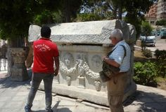 EMO TOURS EGYPT Alexandria day tour Visit the top attractions of Alexandria City