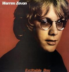 Excitable Boy (Vinyl) Sony Music https://www.amazon.ca/dp/B001QITNZS/ref=cm_sw_r_pi_dp_x_GwiOybHA29KT1