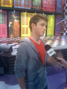 News, Videos, Quizzes and Polls for Teens. Chad Dylan Cooper, Sterling Knight, Sonny With A Chance, Melissa & Joey, Love Now, Disney Shows, O Donnell, Disney Channel, Quizzes