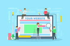 Do you have a great interest in building a It's time to choose the top-grade for your Business. Hire the experts of Openwave! Web Application Development, App Development Companies, Promotion, Singapore, Investing, Creations, Business, Number, Website