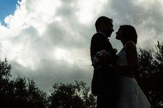 Mariage Valbonne à Domicile   Ludovic