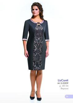 Mob Dresses, Modest Dresses, Plus Size Dresses, Formal Dresses, Clothing Patterns, Dress Patterns, Corporate Wear, Plus Size Fashionista, Beautiful Suit