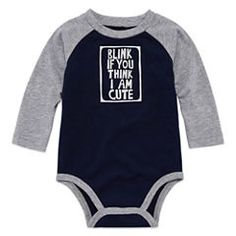 cdbff1d52a36 Okie Dokie View All Baby Toddler Clothing for Baby - JCPenney