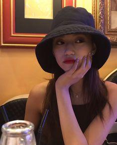 South Korean Girls, Korean Girl Groups, Amazing Women, Beautiful Women, Choi Yoojung, Kim Doyeon, Just Girl Things, Seulgi, K Idols