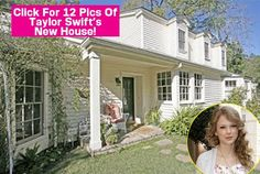 Update taylor swifts childhood home in pa sells for 700000 haus taylor swift google suche malvernweather Image collections