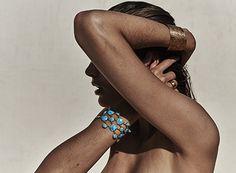 #gasbijoux #bijoux #mode #paris #marseille #sainttropez #milan #newyork #fashion #jewellery