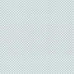 KARWEI vliesbehang trellis grijs (dessin 31-348), alles voor je klus om je huis & tuin te verfraaien vind je bij KARWEI