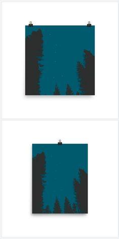 Summer Big Dipper Print Mount Lassen Volcanic National Park Summer Big Dipper Star Gazing https://www.at-lotus.com/products/mount-lassen-volcanic-national-park-summer-big-dipper-star-gazing