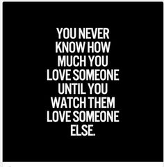 ♡ so so true.. my heart will always have love for this one man in my past..