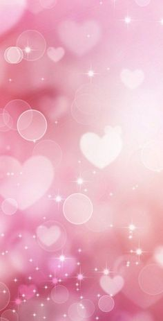 Soft pink heart bokeh lens flare phone wallpaper/background Schöne Blumen Wallpaper – wallpaper for mobile Access the…Android Wallpaper – Ame a si mesmo. Wallpaper Images Hd, Cute Wallpaper Backgrounds, Trendy Wallpaper, Pretty Wallpapers, Wallpaper Iphone Cute, Cellphone Wallpaper, Backgrounds Girly, Glitter Phone Wallpaper, Heart Wallpaper