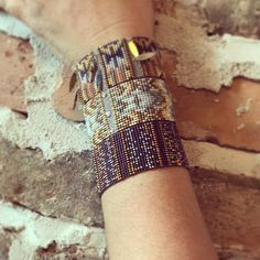 #bracelet #beads #bracelets #handmade #miyuki #miyukibeads #jewelry #jewels #chic #boho #style #stylish #bohemian #bohochic #ootd #blogger #streetstyle #instafashion #fashion #fashionista #hippiegirl #hippiechicbyop @mishky_official