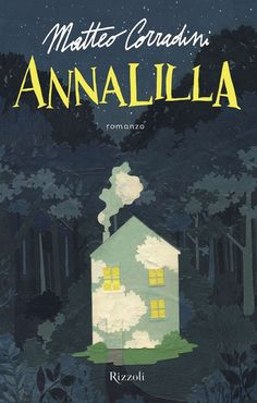 Annalilla