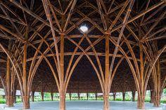 vo-trong-nghia-architects-diamon-island-community-center-vietnam-designboom-02