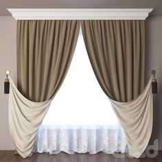 30 Best Velvet Curtains to Luxury Any Room Home Room Design, Home Curtains, Elegant Curtains, Stylish Curtains, Bedroom Design, Home Decor, Curtain Styles, Curtain Decor, Window Curtains Living Room
