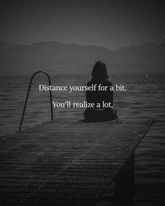 So much truth in so few words Now Quotes, True Quotes, Words Quotes, Great Quotes, Motivational Quotes, Inspirational Quotes, Sayings, Alone Time Quotes, Time Will Tell Quotes