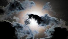 superluna 30 agosto 2015 Buenos Aires