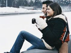 50 Cheap Date Ideas for Date Night with my husband Cheap Date Ideas, Cute Date Ideas, Dream Dates, Fall Dates, Relationship Issues, Relationships, Marriage Relationship, Romance, Sex And Love