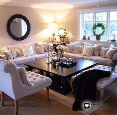 top 50 pinterest gallery 2014 future home pinterest hgtv