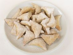 Snack Recipes, Snacks, Russian Recipes, Ale, Nom Nom, Good Food, Chips, Cooking, Breakfast