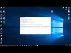 How to set up a Spigot 1.8.7 Minecraft Server! - http://dancedancenow.com/minecraft-lan-server/how-to-set-up-a-spigot-1-8-7-minecraft-server/