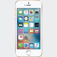 Apple iPhone SE | Verizon Wireless