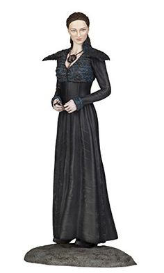 Dark Horse Deluxe Game of Thrones: Sansa Stark Action Fig... https://www.amazon.com/dp/1616595434/ref=cm_sw_r_pi_dp_x_WLIOxb3TEPDYR