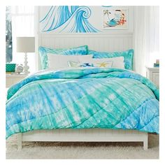 PB Teen Beadboard Trundle, Twin, Chestnut at Pottery Barn Teen - Teen... ($349) ❤ liked on Polyvore featuring home, furniture, beds, twin storage bed, full size storage bed, trundle bed, queen headboard and wood twin bed
