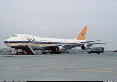 Heldeberg claims could still sink SAA Boeing Aircraft, Passenger Aircraft, Boeing 747 200, Jumbo Jet, Commercial Aircraft, Civil Aviation, Aircraft Pictures, African History, Africa Travel