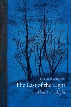 The Last of the Light: About Twilight - The Last of the Light is a meditation on twilight in the Western arts and imagination, in thought, painting and literature. It takes us across the threshold of day into dusk, an uncertain world haunted by Romantic poets and painters and the twilight lives of minority and 'overshadowed' communities. The melancholy of smoky English autumn evenings is balanced by the midnight sun of summers in northern latitudes, and the darkly oppressive heat of August