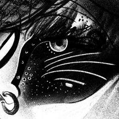 I know your   XXXVI  36/365 #goranhamsic  #projectsotwisted #art #sketch #artemoderna  #artistlife #details  #artlife #canadianartist #poetry #gallery #galleria #curator  #montreal #artwork #everyday #arte  #artistsoninstagram #artiste #montrealartist #duality #34 #365 #moodoftheday #drawings #adayinthelife #artmagazine  #surrealism