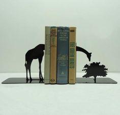 apoya libros