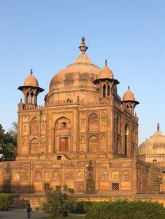 Allahabad, Uttar Pradesh, India -- gonewithawhim.com-64