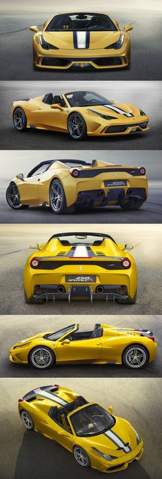 #Ferrari 458 Speciale ---wrap1 #coupon code nicesup123 gets 25% off at  leadingedgehealth.com