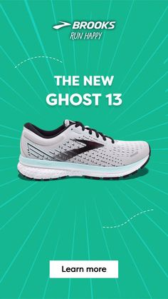 Most Comfortable Running Shoes, Chest Workout Women, Brooks Running Shoes, Running For Beginners, Half Marathon Training, Run Happy, How To Run Faster, Easy Workouts, Nike Free