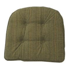 Have to have it. KlearVu Accord 2-in. Gripper® Chairpad $24.99