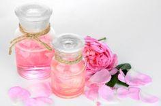 Benefícios do óleo de rosa e semente de erva-doce - http://comosefaz.eu/beneficios-do-oleo-de-rosa-e-semente-de-erva-doce/