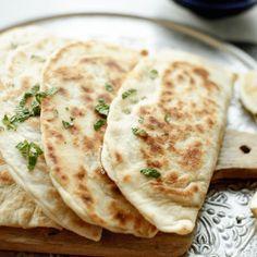 Simpele vissoep | Kookmutsjes Ras El Hanout, Chicken Tikka Masala, Garam Masala, Bread Baking, Pizza, Lunch, Snacks, Cheese, Dinner
