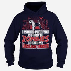 #LAKELAND #TERRIER SHIRT TSHIRT HOODIE   , Order HERE ==> https://www.sunfrog.com/Hobby/130172105-849345293.html?6789, Please tag & share with your friends who would love it, #renegadelife #christmasgifts #superbowl   #posters #kids #parenting #men #outdoors #photography #products #quotes