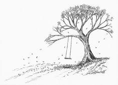 Tree swing                                                                                                                                                                                 More