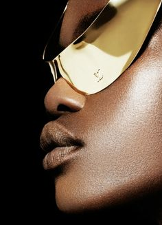 11cfed3df1 43 Best Sunglasses images