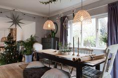 Apartamento no Reino Unido com pegada escandinava