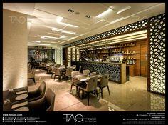Seven Sands Restaura