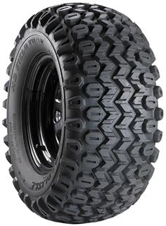 Carlisle HD Field Trax ATV Tire