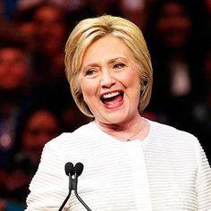 Hillary Clinton to Donald Trump: 'Delete your account' http://shot.ht/1PjheQk @EW